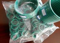 chất lượng tốt Tấm cao su công nghiệp & Xi lanh dầu Silicone cao su Máy giặt Ouy / IDI / ODI / UHS / UNS / Loại UN bán
